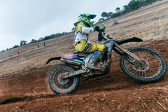 ISDE-2019-Day-4a