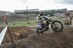 ISDE-2019-Day-3a