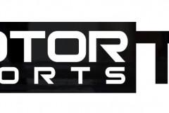 1Motorsports-TV1