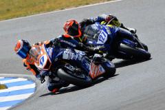 1Motorsports-TV2