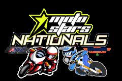 motostars-logo.jpg
