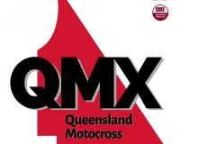 QMX-logo
