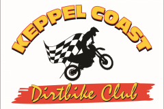 Keppel-Coast-DBC-logo