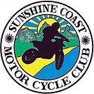 Sunshine Coast MCC
