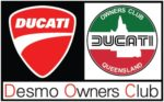 Ducati Owners Club of QLD INC