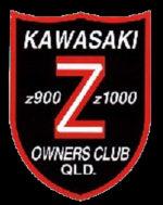 Kawasaki Z Owners
