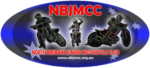North Brisbane Jnr MCC